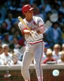 St Louis Cardinals - Jack Clark Photo Photo