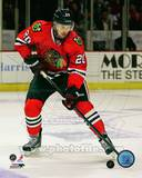 Chicago Blackhawks - Sami Lepisto Photo Photo