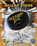 Dallas Stars Photo Photo