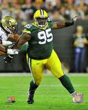 Green Bay Packers - Howard Green Photo Photo