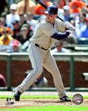 San Francisco Giants - Jim Edmonds Photo Photo