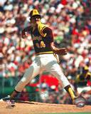 San Diego Padres - Rollie Fingers Photo Photo