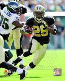 New Orleans Saints - Reggie Bush Photo Photo