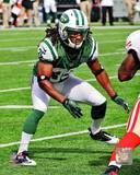 New York Jets - Isaiah Trufant Photo Photo