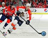 Florida Panthers - Stephen Weiss Photo Photo