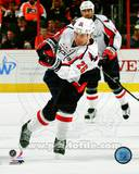 Washington Capitals - Matt Hendricks Photo Photo
