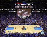 Dallas Mavericks Photo Photo