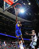 Golden State Warriors - Harrison Barnes Photo Photo