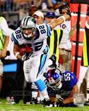 Carolina Panthers - Gary Barnidge Photo Photo