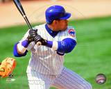 Chicago Cubs - Sammy Sosa Photo Photo