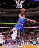 New York Knicks - J.R. Smith Photo Photo
