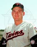 Minnesota Twins - Harmon Killebrew Photo Photo