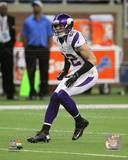 Minnesota Vikings - Harrison Smith Photo Photo