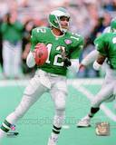 Philadelphia Eagles - Randall Cunningham Photo Photo