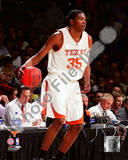 Texas Longhorns - Kevin Durant Photo Photo