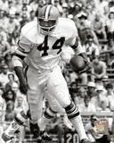 Cleveland Browns - Leroy Kelly Photo Photo