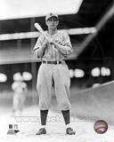 St Louis Browns - Rick Ferrell Photo Photo