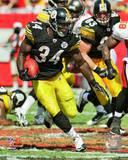 Pittsburgh Steelers - Rashard Mendenhall Photo Photo