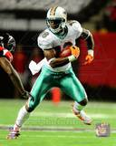 Miami Dolphins - Roberto Wallace Photo Photo