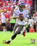 Tampa Bay Buccaneers - Josh Freeman Photo Photo