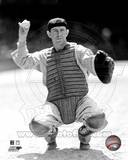 Washington Senators - Rick Ferrell Photo Photo