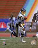 San Diego Chargers - Kellen Winslow Photo Photo