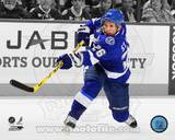 Tampa Bay Lightning - Martin St. Louis Photo Photo