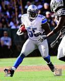 Detroit Lions - Stephen Tulloch Photo Photo