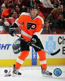 Philadelphia Flyers - James van Riemsdyk Photo Photo