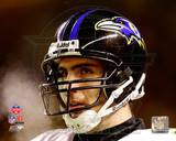 Baltimore Ravens - Joe Flacco Photo Photo
