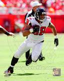 Atlanta Falcons - Tony Gonzalez Photo Photo