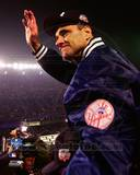 New York Yankees - Joe Torre Photo Photo