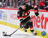 Ottawa Senators - Jim O'Brien Photo Photo