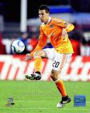 Houston Dynamo - Geoff Cameron Photo Photo