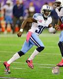 Tennessee Titans - Jason McCourty Photo Photo