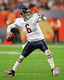 Denver Broncos - Jay Cutler Photo Photo