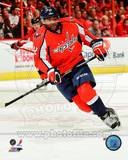 Washington Capitals - Joel Ward Photo Photo