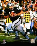 Oakland Raiders - George Blanda Photo Photo