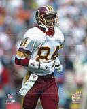 Washington Redskins - Gary Clark Photo Photo