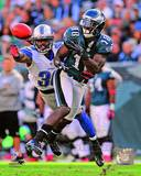 Philadelphia Eagles - Jeremy Maclin Photo Photo