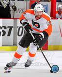 Philadelphia Flyers - Jakub Voracek Photo Photo