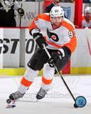Philadelphia Flyers - Jakub Voracek Photo Photo