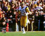 Los Angeles Rams - Jack Youngblood Photo Photo