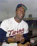 Minnesota Twins - Jim Grant Photo Photo