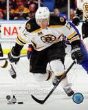 Boston Bruins - Jarome Iginla Photo Photo