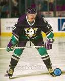 Anaheim Ducks - Jari Kurri Photo Photo