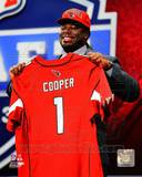 Arizona Cardinals - Jonathan Cooper Photo Photo