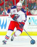 Columbus Blue Jackets - Jakub Voracek Photo Photo