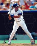 Kansas City Royals - Frank White Photo Photo
