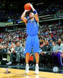 Dallas Mavericks - Jason Kidd Photo Photo